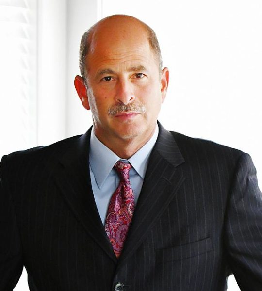 Richard Cohen, Esq.<br> – of Counsel</br>