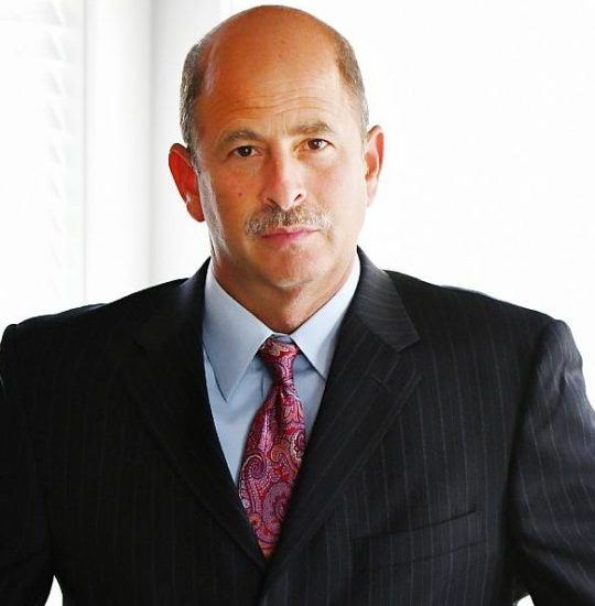 Richard Cohen, Esq.<br>of Counsel</br>